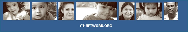 www.cj-network.org