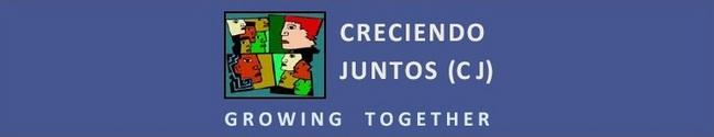 www.cj-network.org